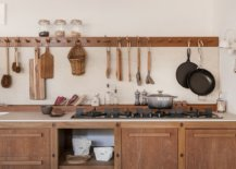 Stylish-and-casual-way-to-hang-utensils-in-the-modern-kitchen-32795-217x155