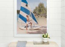 Sunfish-sailor-photograph-74674-217x155