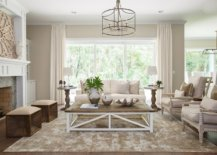 Tone-on-tone-approach-to-decorating-with-beige-in-the-spacious-living-room-99973-217x155