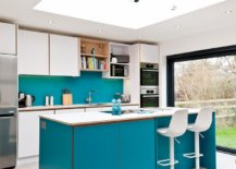Try-out-different-shades-of-blue-combined-with-a-tinge-of-green-in-the-neutral-kitchen-with-ample-natural-light-77543-217x155