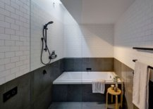 Upper-level-master-bathroom-in-black-and-white-with-ample-natural-light-55733-217x155