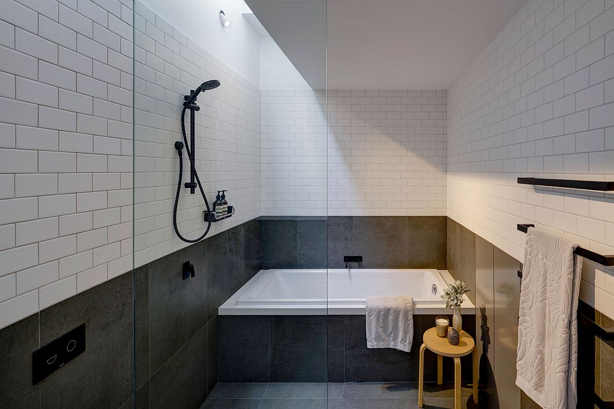 Upper-level-master-bathroom-in-black-and-white-with-ample-natural-light-55733