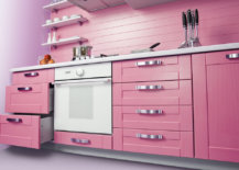 Use-pink-to-glam-up-your-kitchen-this-summer-with-a-touch-of-uniqueness-90145-217x155
