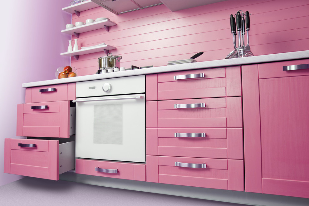 Use-pink-to-glam-up-your-kitchen-this-summer-with-a-touch-of-uniqueness-90145