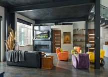 Use-the-ceiling-to-usher-in-a-bit-of-black-into-the-contemporary-living-room-16722-217x155