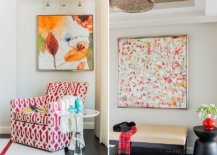 Using-bright-wall-art-pieces-to-make-a-big-visual-impact-in-the-modern-home-28779-217x155