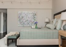 Wall-art-creates-a-common-theme-in-different-rooms-of-the-house-even-while-altering-the-accent-color-45048-217x155