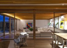 Warm-lighting-adds-to-the-cozy-appeal-of-wood-inside-the-open-living-area-22684-217x155
