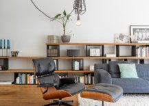White-and-wood-living-area-with-the-classic-Eames-Lounger-at-its-heart-81376-217x155
