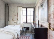 White-sheer-curtains-textured-walls-and-metallic-lighting-fixtures-combine-to-create-this-fabulous-bedroom-21840-217x155