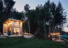Wonderful-forest-area-and-the-deck-in-the-distance-bring-timeless-charm-to-the-beautiful-island-cabin-80212-217x155