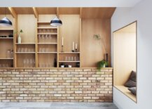 Wood-and-brick-inteior-of-the-house-combines-some-of-the-older-house-features-with-modernity-18475-217x155