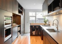 Wood-and-white-kitchen-of-the-Toronto-home-with-a-modern-traditional-style-27547-217x155