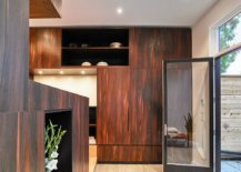 Wooden-walls-and-cabinets-reshape-the-interior-of-the-house-in-Toronto-14022-217x155