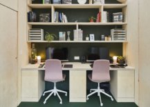 Workspace-for-two-inside-the-backyard-office-space-in-London-26538-217x155