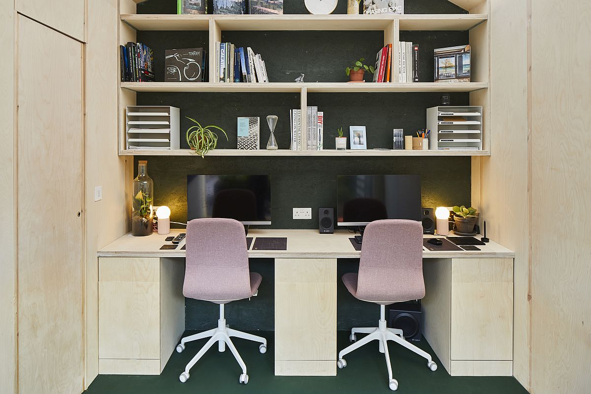 Workspace-for-two-inside-the-backyard-office-space-in-London-26538