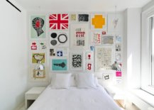 Adding-color-to-the-tiny-white-bedroom-with-a-creative-gallery-wall-55739-217x155