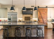 Bar-stools-and-pendants-bring-edgy-vibe-to-this-kitchen-14137-217x155