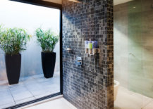 Bathroom-on-the-upper-level-of-the-house-with-a-stone-shower-area-66883-217x155