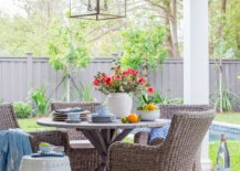 Beach-style-porch-is-absolutely-perfect-for-dining-outdoors-this-summer-51141-217x155