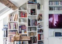 Bookshelves-with-smart-design-are-an-integral-part-of-the-perfect-Parisian-style-home-office-94317-217x155