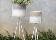 Ceramic-and-metal-plant-stands-from-Etsy-shop-Bohemia-Goods-27822-217x155