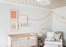 Classy-nursery-in-white-and-pink-with-wallpapered-ceiling-and-a-relaxing-ambiance-54209-217x155
