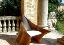 Combining-ancient-and-modern-design-with-the-sculptural-New-Medieval-Armchair-15473-217x155