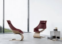 Combining-form-and-functionality-with-the-design-of-the-Dream-Chair-58902-217x155
