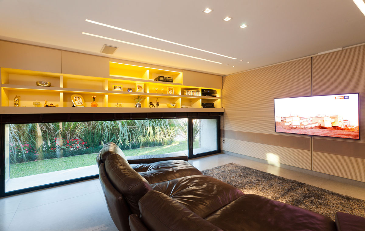 Custom-TV-room-on-the-lower-level-with-tech-savvy-design-and-right-acoustics-58642