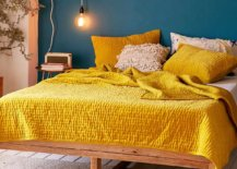 Darker-yellows-coupled-with-blue-in-the-bedroom-look-absolutely-gorgeous-12208-217x155