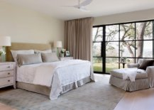 Decorating-the-bedroom-with-neutrals-even-as-the-oak-tree-outside-adds-contrast-and-color-65120-217x155
