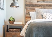 Decorating-the-bedside-table-and-finding-the-right-pendant-in-the-industrial-farmhouse-style-bedroom-with-also-rustic-touches-thrown-into-the-mix-56616-217x155