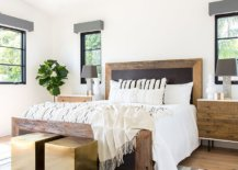 Discover-the-right-balance-between-industrial-farmhouse-and-modern-as-you-go-along-81308-217x155