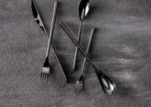 Dragonfly-flatware-from-West-Elm-80123-217x155