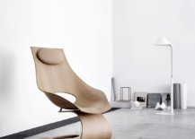 Dream-Chair-designed-by-Tadao-Ando-as-a-tribute-to-Hans-J