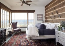 Embrace-beach-and-shabby-chic-styles-for-a-more-relaxing-bedroom-that-serves-you-beyond-staycation-48081-217x155