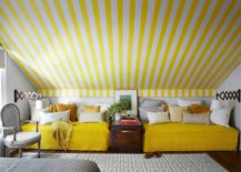 Even-the-bedroom-ceiling-could-use-a-bit-for-yellow-for-a-brighter-and-trendier-look-67491-217x155