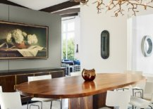 Fabulous-custom-lighting-fixture-in-the-dining-room-with-a-large-oval-wooden-table-27326-217x155