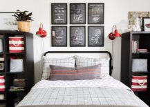 Fabulous-teen-boys-bedroom-with-lovely-framed-diagrams-that-accentuate-the-black-and-white-color-scheme-of-the-room-89173-217x155