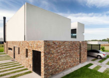 Facade-of-the-House-A-in-Buenos-Aires-Argenine-with-a-stone-wall-that-offers-ample-protection-86844-217x155