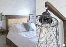 Farmhouse-and-industrial-styles-come-together-with-thi-bedside-sconce-design-48613-217x155