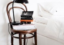 Finding-new-purpose-for-that-old-chair-as-a-nightstand-11997-217x155