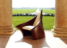 Finding-the-right-finish-of-wood-for-your-New-Medieval-Armchair-31094-217x155