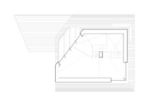 First-floor-plan-of-the-Dune-House-in-Netherlands-37889-217x155
