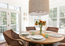 Give-the-dining-room-a-holiday-vibe-with-chic-beach-style-decor-and-a-neutral-backdrop-in-white-28722-217x155
