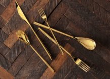 Gold-flatware-set-with-sleek-long-silhouettes-61687-217x155