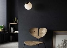 Gorgeous-Moth-Chair-from-Nordic-Tales'-After-Eight-collection-61919-217x155