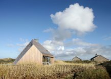 Gorgeous-and-contemporary-Dune-House-is-half-sunk-into-the-landscape-57032-217x155