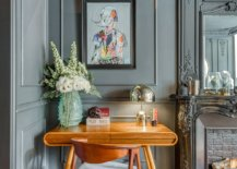 Gorgeous-and-space-savvy-home-office-in-gray-where-the-ornate-walls-make-the-biggest-impact-43789-217x155